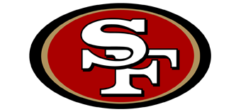 IMPOWER San Francisco 49ers