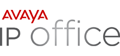 Avaya IP Office customer