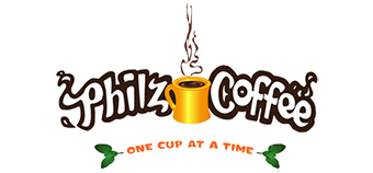 IMPOWER Philz Coffee